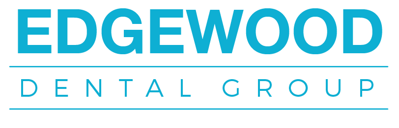 Edgewood Dental Group